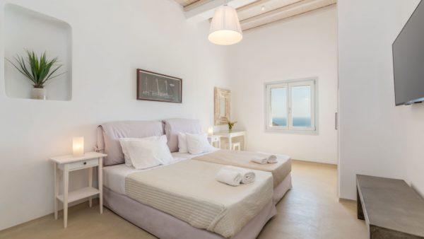 Onoliving, Location Maison de Vacances en Grèce, Mykonos
