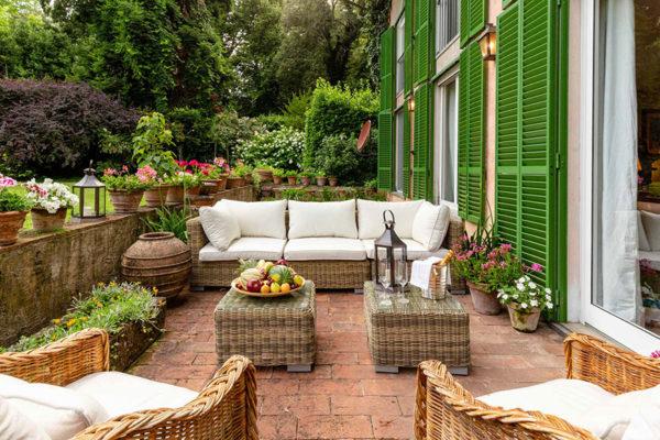 Location de maison Onoliving, Graziella, Italie, Toscane, Pise