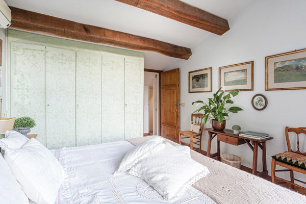 Location maison de vacances Onoliving, Italie, Toscane, Pise