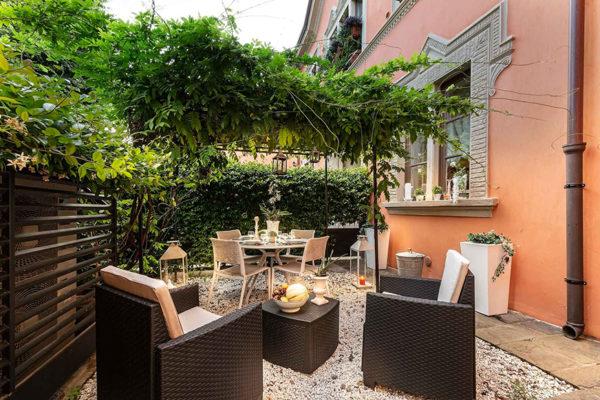 Location de maison Onoliving, Kiara, Italie, Toscane - Lucca Centre