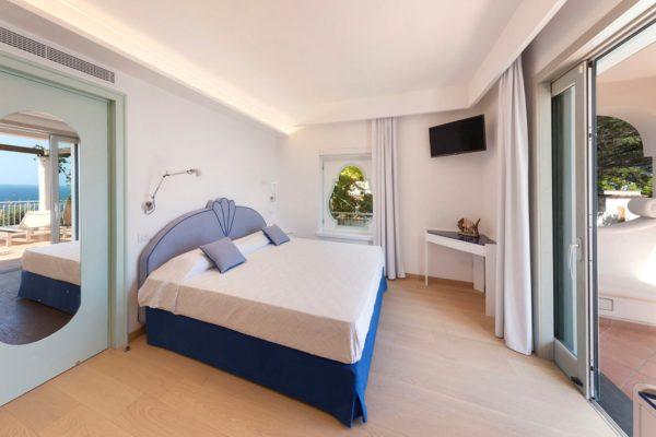 Location Maisin de Vacances, Onoliving, Italie, Côte sorrentine