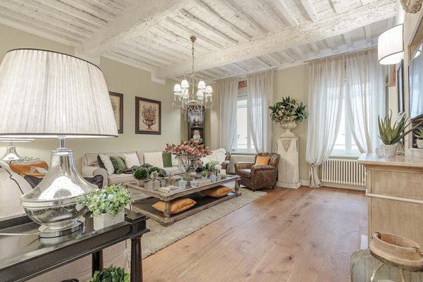 Location de maison Onoliving, Teofilo, Italie, Toscane - Lucca Centre