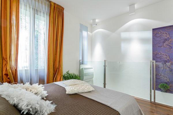 Location de maison Onoliving, Italie, Toscane - Lucca Centre