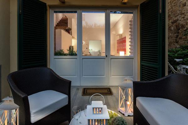 Location de maison Onoliving, Vasco, Italie, Toscane - Lucca Centre