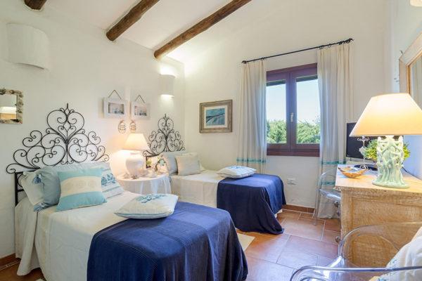 Location maison de vacances Onoliving, Italie, Sardaigne, Santa Teresa di Gallura