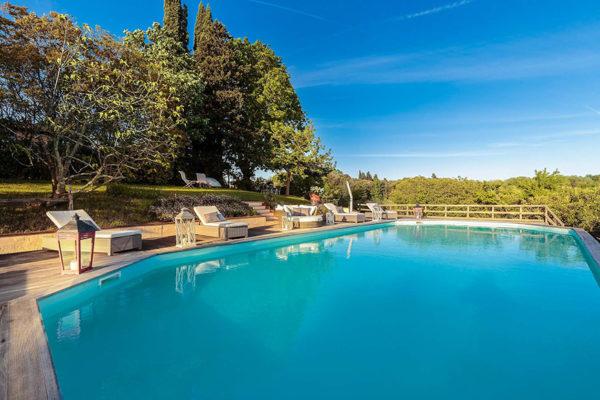 Location de maison Onoliving, Villa Mika, Italie, Toscane - Lucca