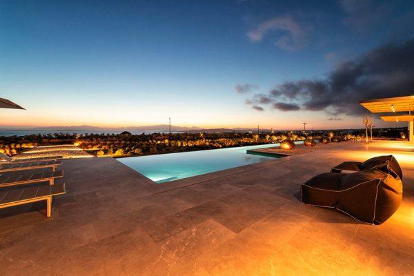 Location de maison Onoliving, Villa Minossa Grèce, Cyclades - Paros