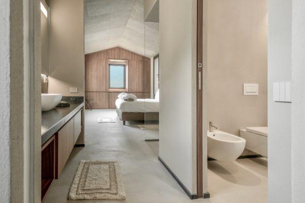 Villa Sandra, Onoliving, Location Vacances, Lac de Côme, Italie