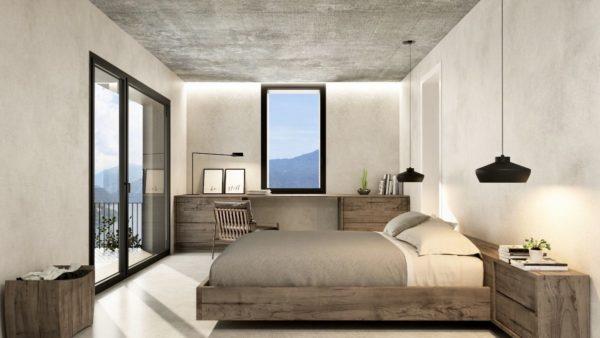 Location Maisons de Vacances Onoliving, Lac de Côme, Italie