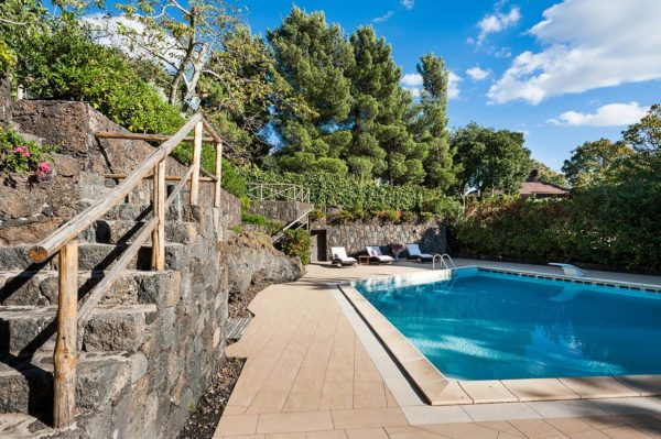 Location Vacances, Onoliving, Fiorila - Sicile, Catane, Italie