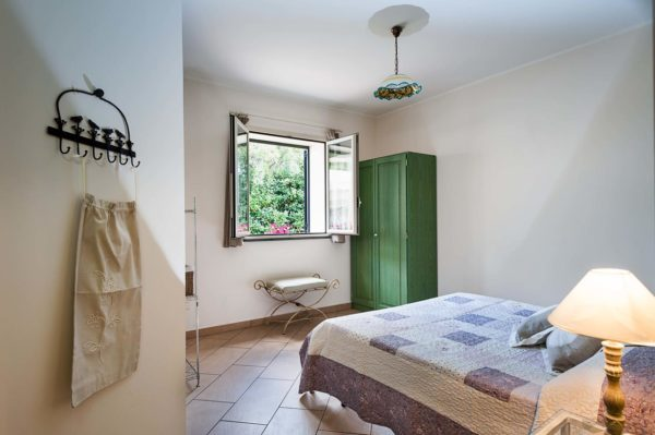 Location Maison de Vacances, Onoliving, Sicile, Catane, Italie