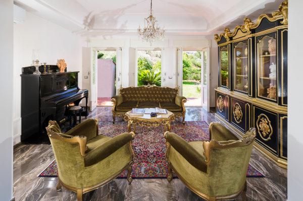 Location Maison de Vacances, Onoliving - Sicile, Capo D'Orlando