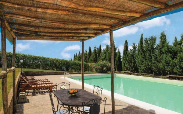 Helena Onoliving, Location Vacances, Toscane, Pise, Italie