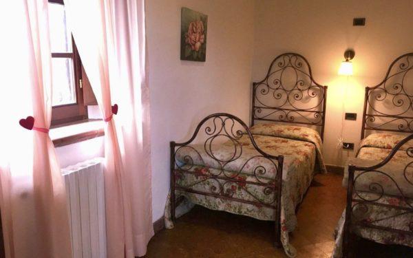 Location Vacances, Onoliving,Toscane, Pise, Italie