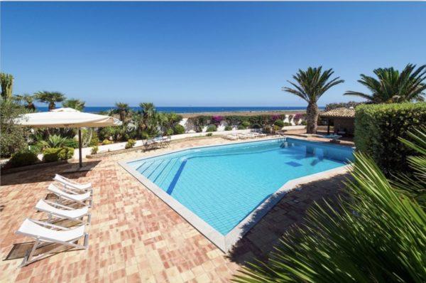 Location Vacances, Onoliving, Mauricia - Sicile, San Vito lo Capo, Italie