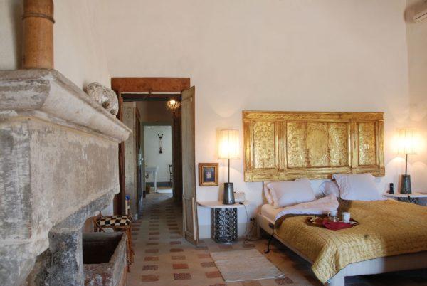 Location de maison vacances Italie - Onoliving - Italie - Toscane - Sienne