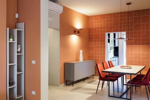 Location Vacances, Onoliving, Valentina - Sicile, Noto, Italie