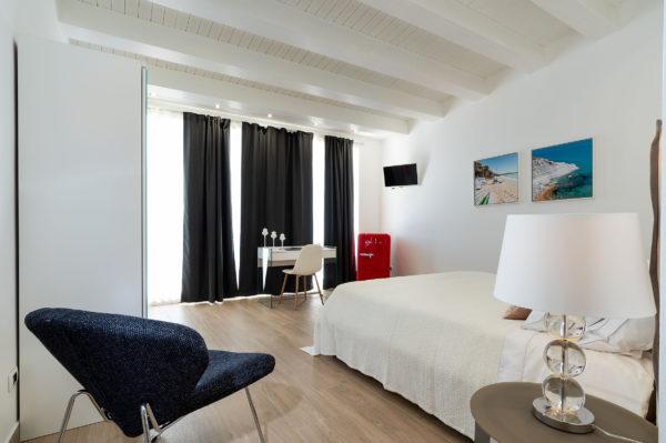 Location Maison de Vacances, Onoliving, Sicile, Agrigente