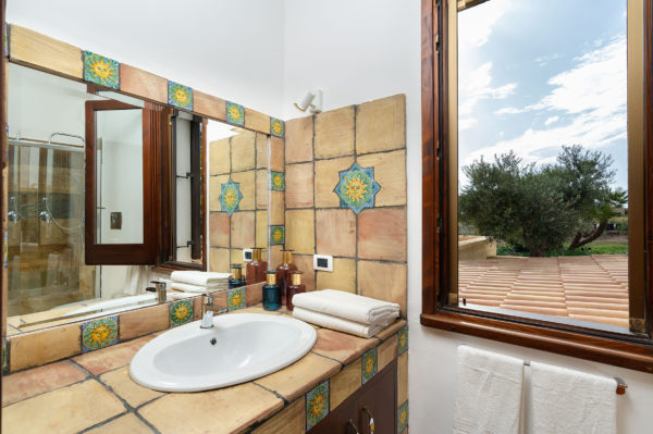 Location Vacances, Onoliving, Carmella - Sicile, Agrigente, Italie