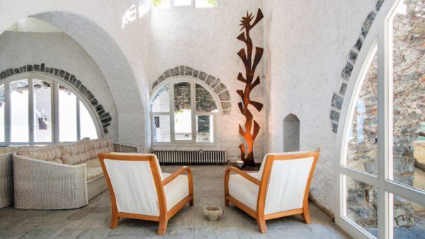 Villa Filoma, Onoliving, Location Vacances, Lac de Côme, Italie