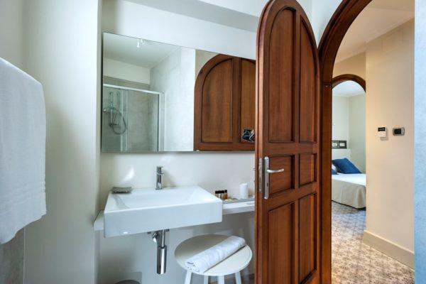 Location Maison de Vacances, Onoliving, Italie, Taormine