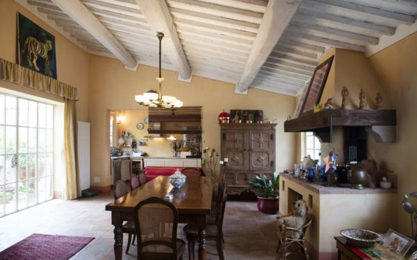 Location Maison de Vacances Onoliving, Italie, Toscane - Pise