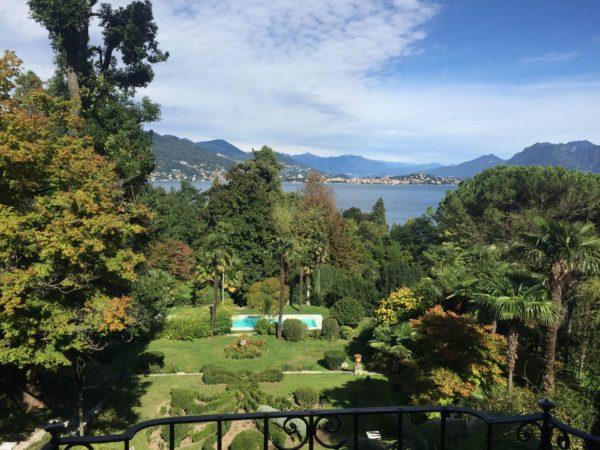 Location Maison de Vacances, Onoliving, Italie, Lac Majeur