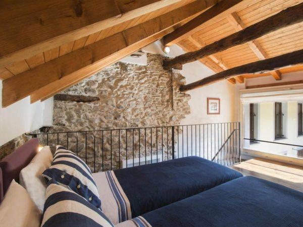 Villa à louer, Onoliving, Italie, Lac Majeur