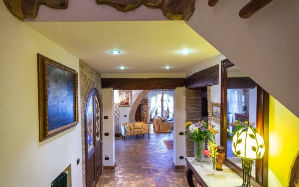 Location Maison de Vacances Onoliving, Italie, Toscane - Maremme