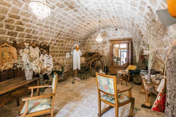 Location de maison vacances, Beatrice, Onoliving, Italie, Sicile - Syracuse