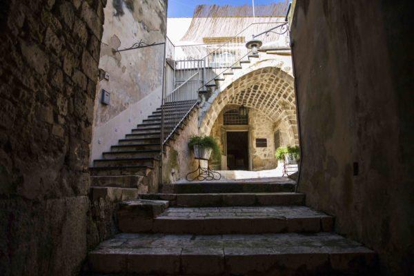 Location de maison vacances, Onoliving, Italie, Sicile - Syracuse
