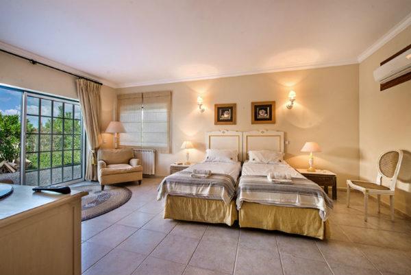Location maison de vacances, Onoliving, Portugal, Algarve, Vale do Lobo