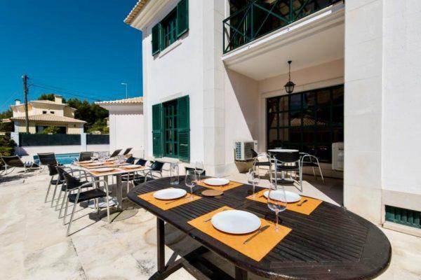Location maison de vacances, Florbela Onoliving, Portugal, Lisbonne, Cascais