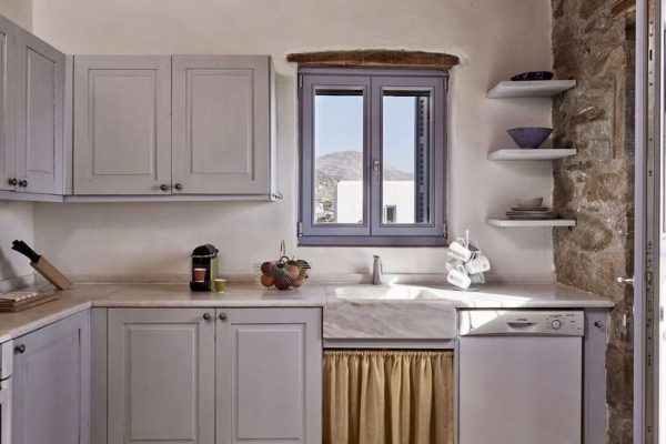 Location de maison de Vacances, Onoliving, Grèce, Cyclades - Serifos