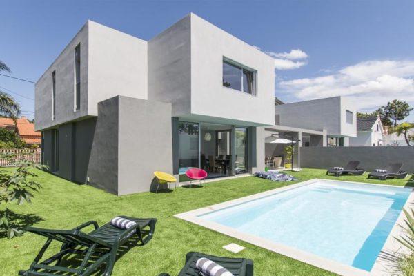 Location maison de vacances, Leonida Onoliving, Portugal, Lisbonne, Sesimbra
