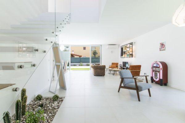 Location maison de vacances, Onoliving, Portugal, Lisbonne, Sesimbra