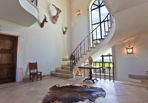 Location maison de vacances, Lucia, Onoliving, Portugal, Algarve, Carvoeiro