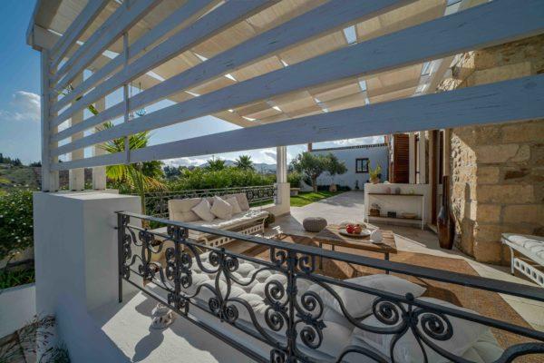 Location de maison vacances, Nicoletta, Onoliving, Italie, Sicile - Trapani