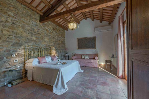 Location de maison vacances, Onoliving, Italie, Sicile - Trapani