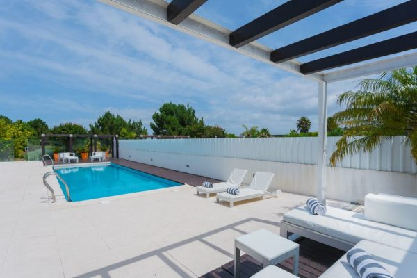Location maison de vacances, Romita Onoliving, Portugal, Lisbonne
