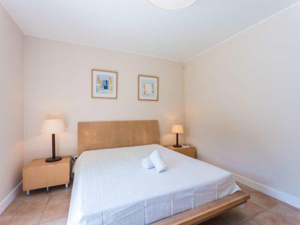Location maison de vacances, Onoliving, Portugal, Lisbonne