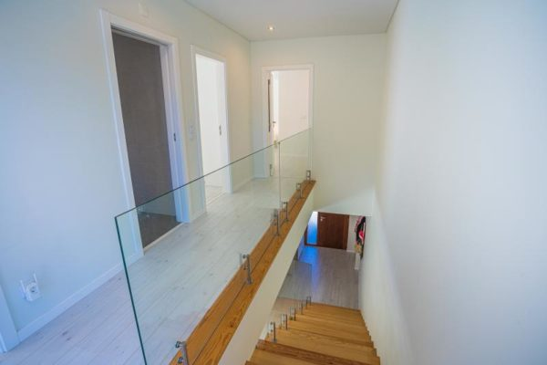Location maison de vacances, Onoliving, Lisbonne, Sesimbra