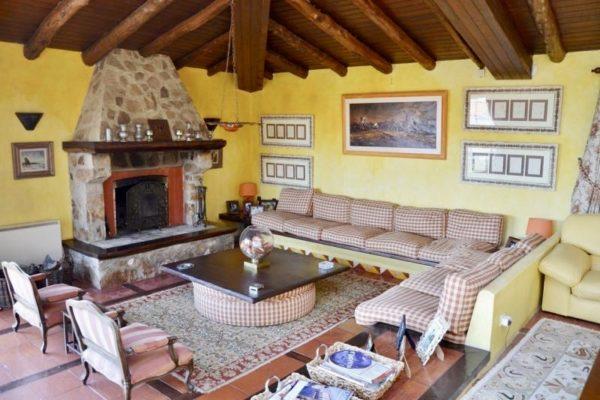 Location maison de vacances, Talia Onoliving, Portugal, Lisbonne, Cascais