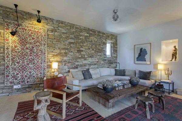 Location maison de vacances, Villa Cinzia, Onoliving - Cyclades - Tinos