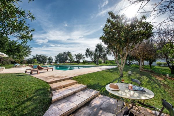 Location maison de vacances, Yara, Onoliving, Portugal, Algarve, Quinta do Lago