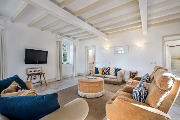 Location maison de vacances, Onoliving, Portugal, Algarve, Quinta do Lago