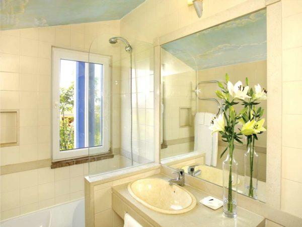 Location maison de vacances, Onoliving, Portugal, Algarve, Lagos