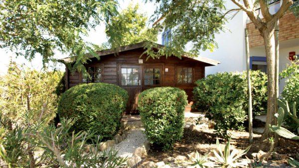Location maison de vacances, Cassandra, Onoliving, Portugal, Algarve, Lagos