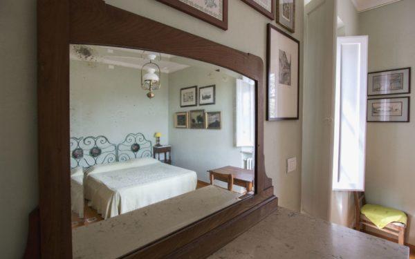 Location Maison Vacances, Onoliving, Toscane, Sienne, Italie