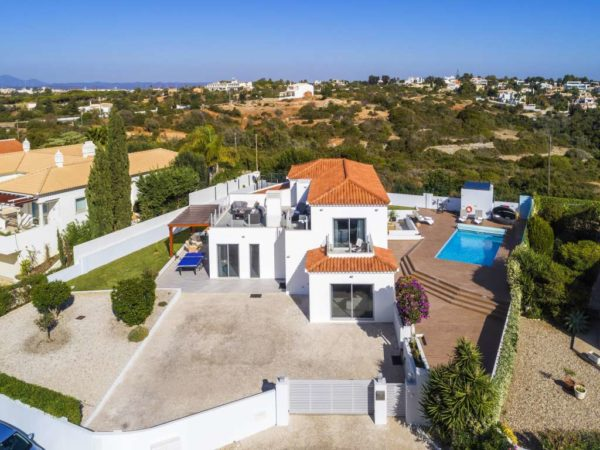 Location maison de vacances, Onoliving, Portugal, Algarve, Carvoeiro